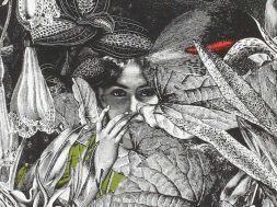 Aura-Carlos-Fuentes.jpg