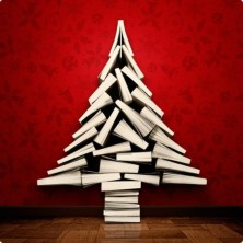 BookTree1