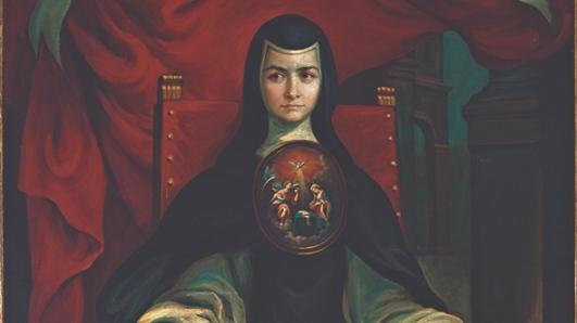 jorge Sánchez Hernández, _Sátira filosófica