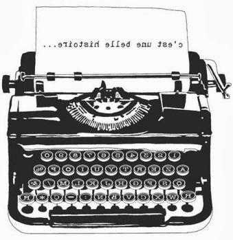 vieja maquina de escribir.jpeg